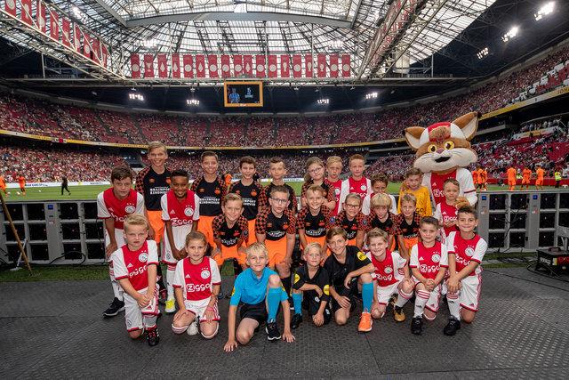 2019-07-27 Ajax - PSV JC Schaal- 00020.jpg