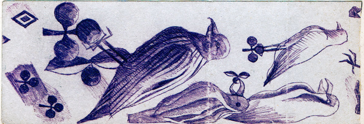 h021.jpg