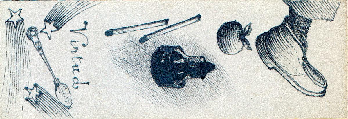 h048.jpg