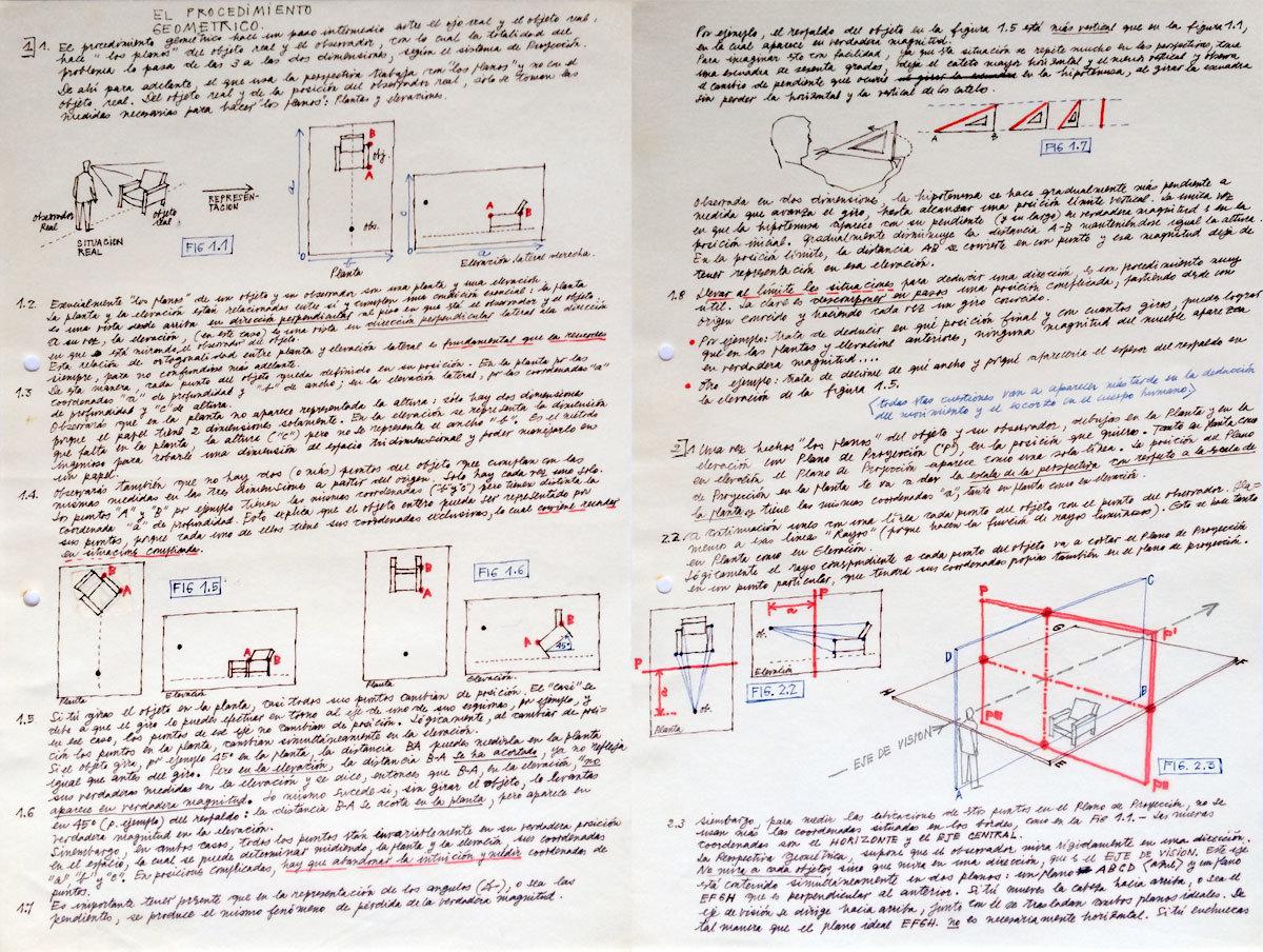 PP1-2.jpg