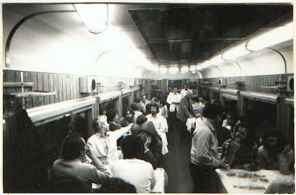 Tren3.jpg