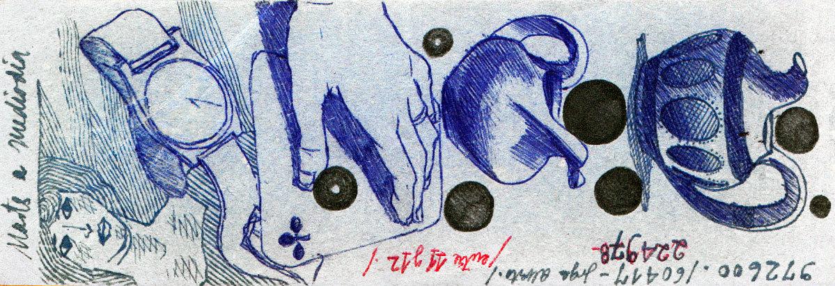 h018.jpg