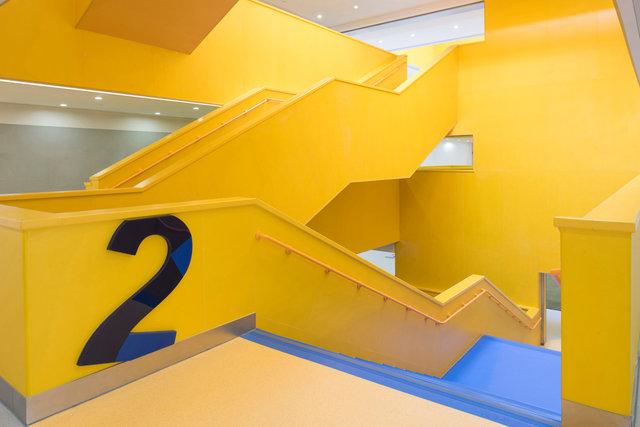 (摄影师宋肖澹)中轴线楼梯3000.jpg