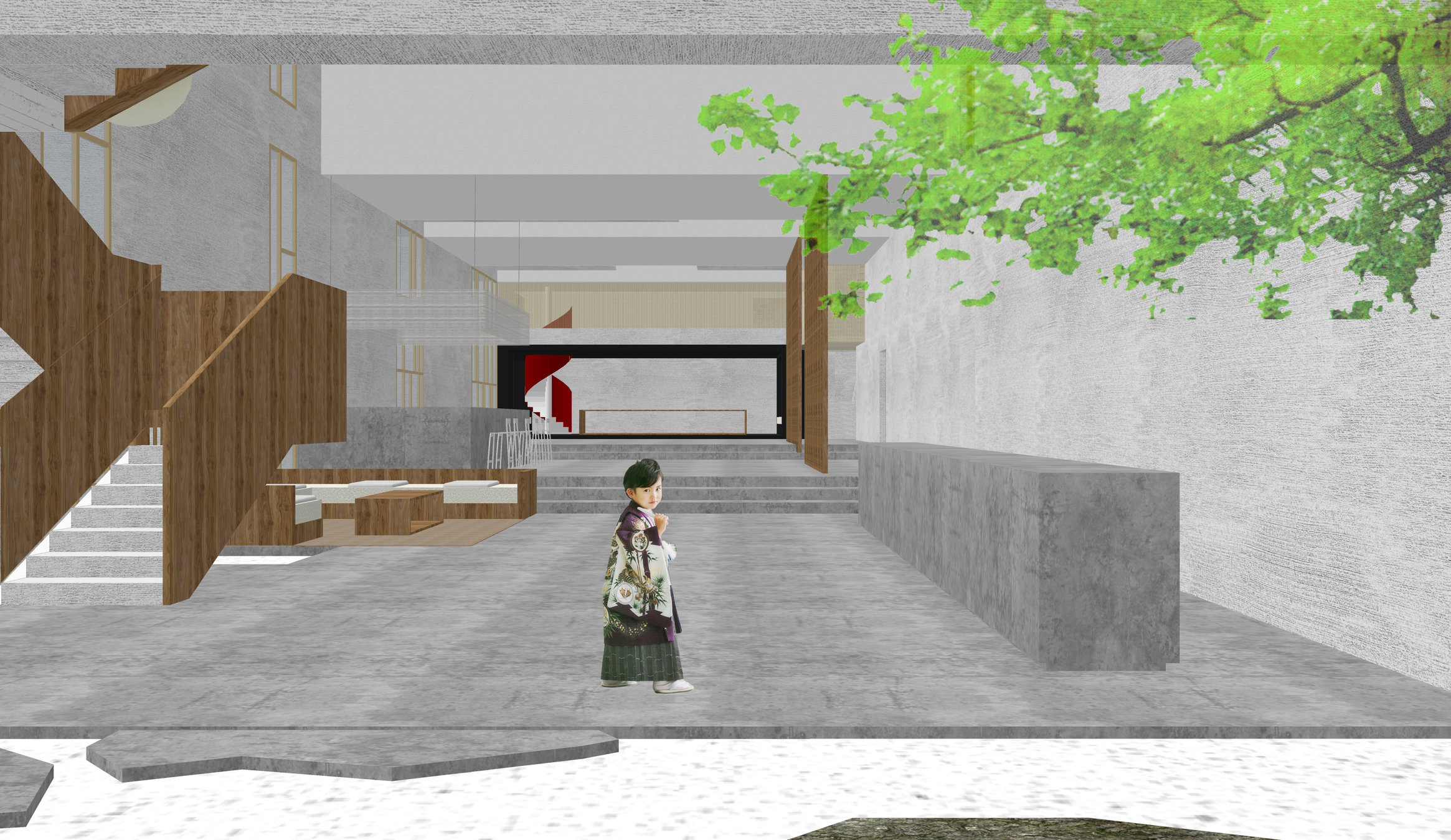 DALI HOTEL_6.jpg