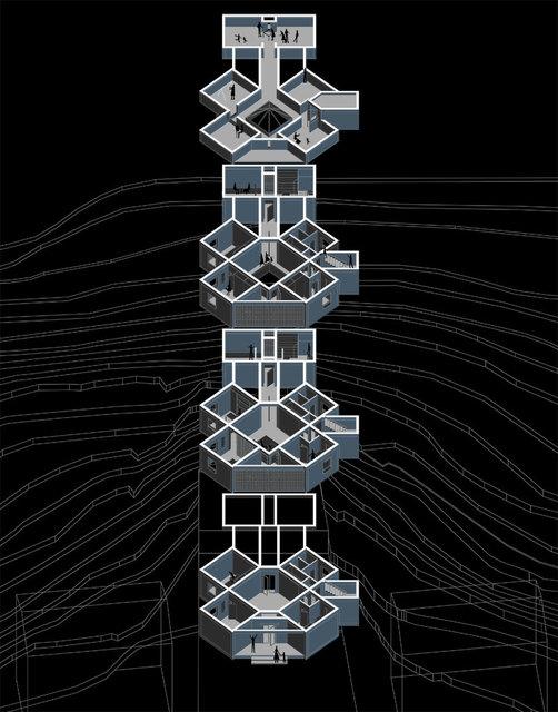 Tiger house - diagram.jpg