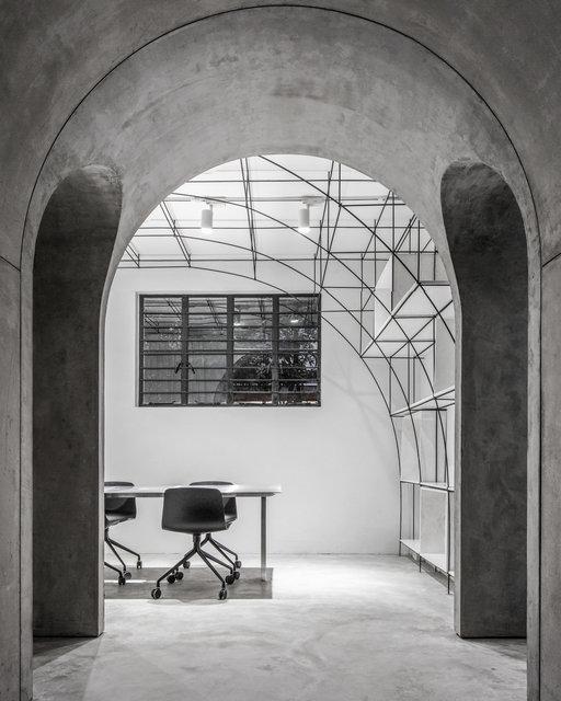 monoarchi office_7.JPG