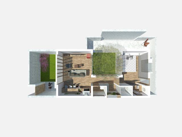 VILLAGE HOUSE_3.jpg