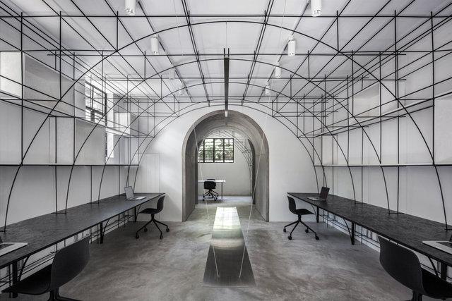MA office-1_201804.jpg