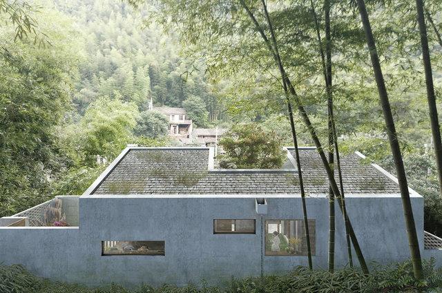 VILLAGE HOUSE_1.jpg