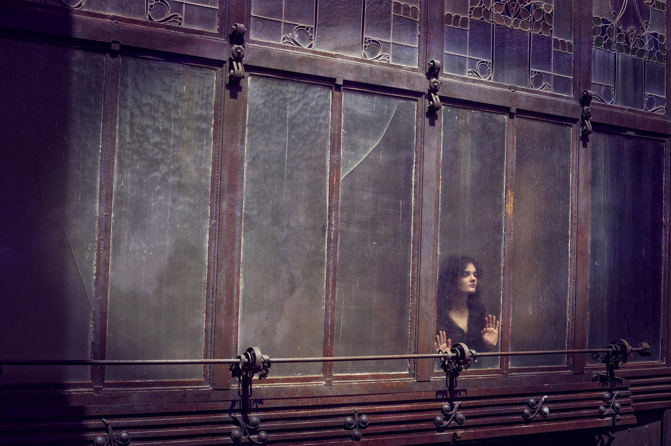 LAURA DADDABBO-PH4-liberty (Casa del Tempo Fermo.jpg