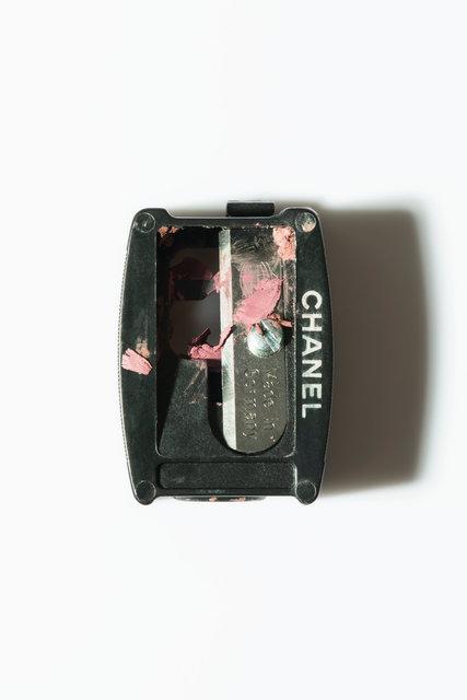 chanel sharpener.jpg