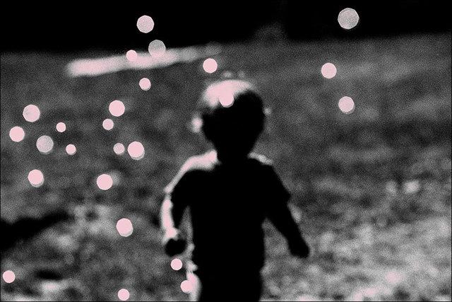 Nos enfants des étoiles - 2012