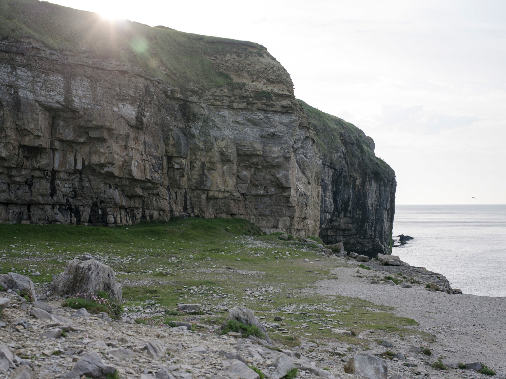 DANCING LEDGE 1.jpg