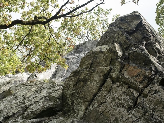 SHEPHERDS CRAG 2.jpg