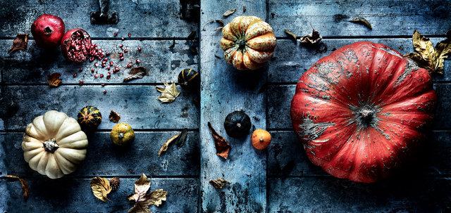 Pumpkin Final 0612 Adj.jpg