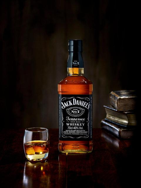 Jack Daniels.643 copy.jpg