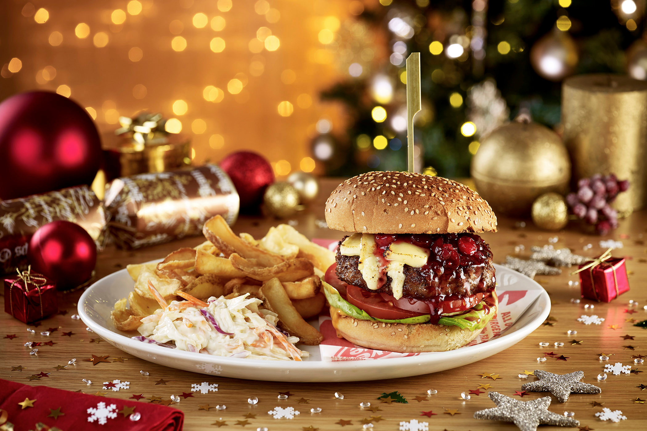 Christmas Burger WEB.jpg