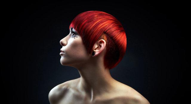 Megan Hair WEB.jpg