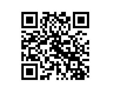 26697044_1058653054275192_73955637_n.png