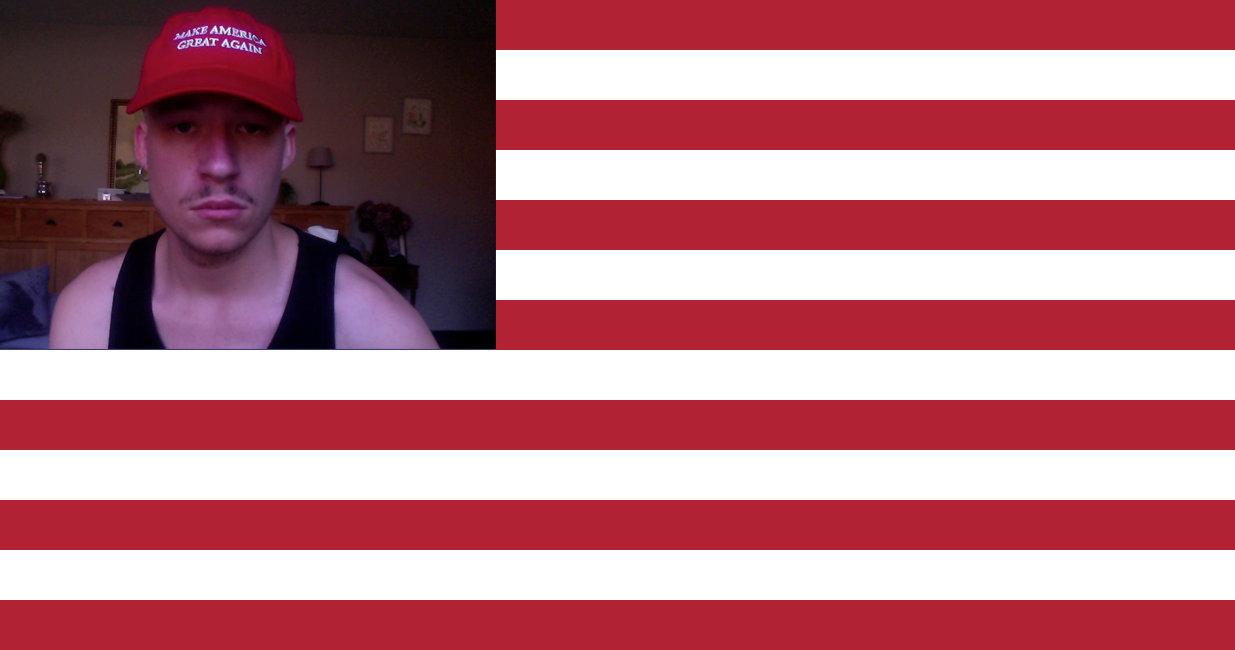 Flag_of_the_United_States.svg.jpg