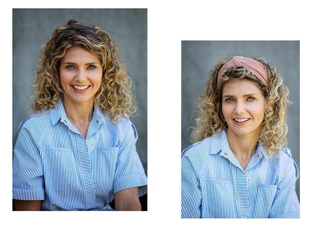 PORTRAITS 72 Sabine.jpg