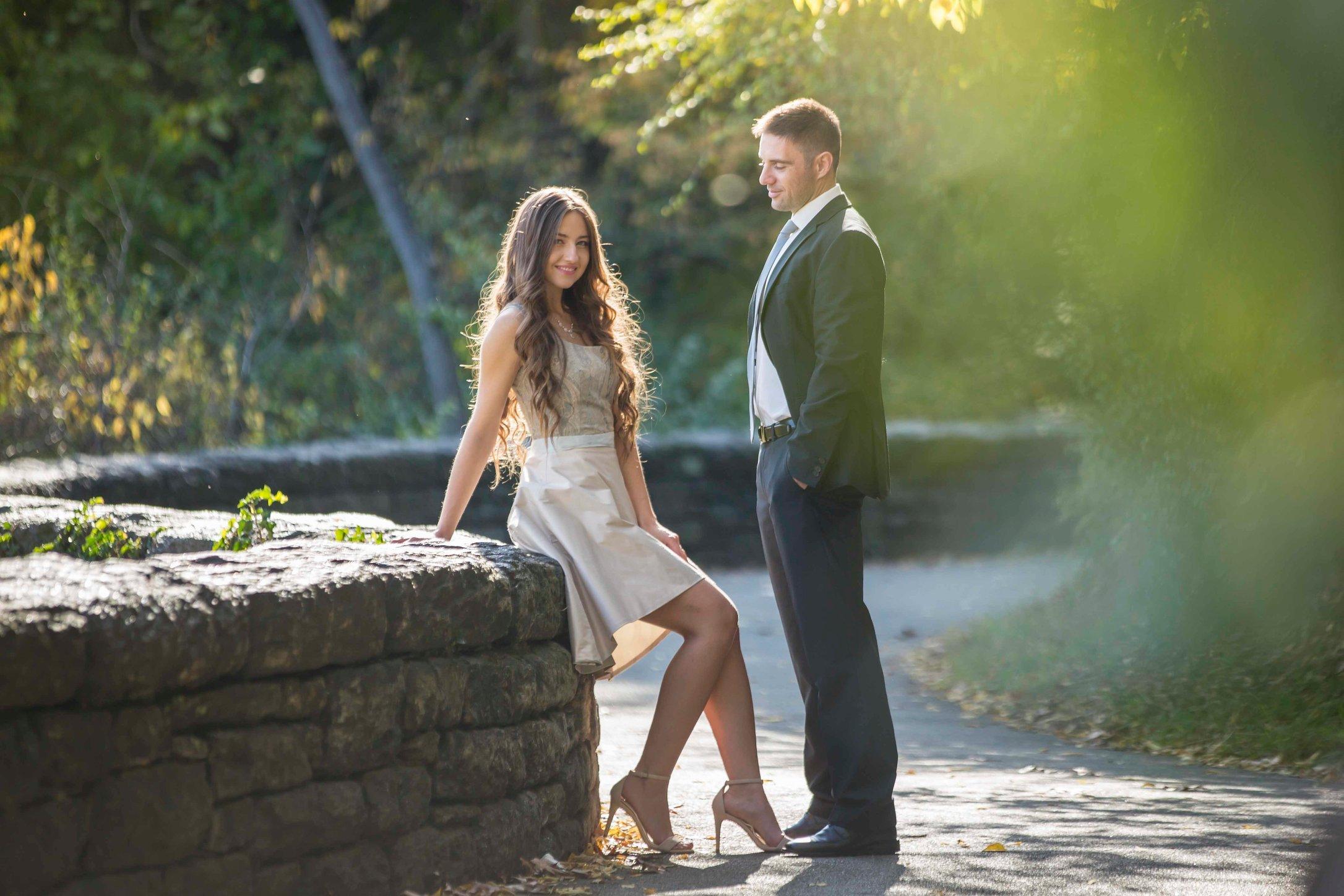 Milena & Jacek-9327.jpg