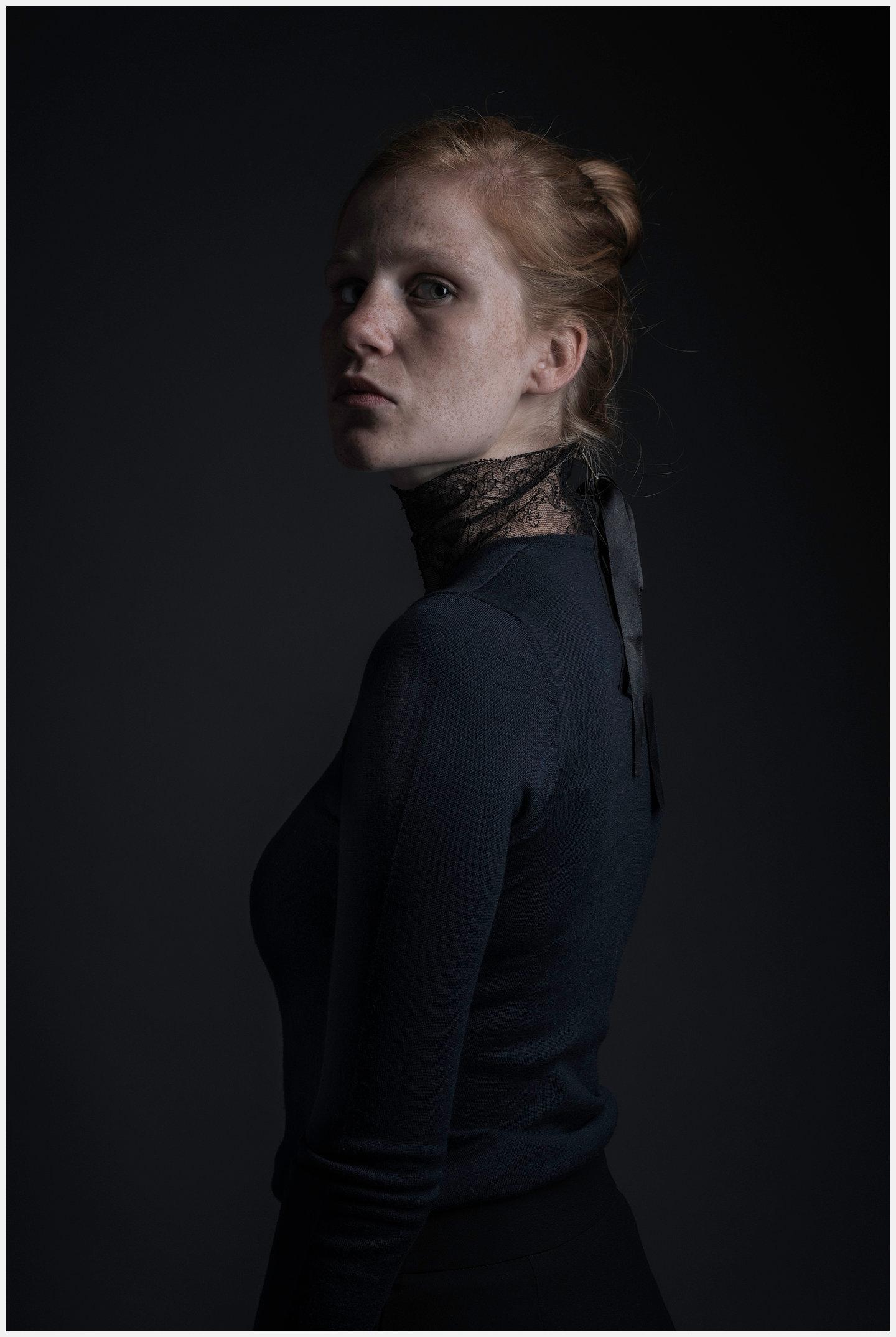 portret fine-art Hannah 1.jpg