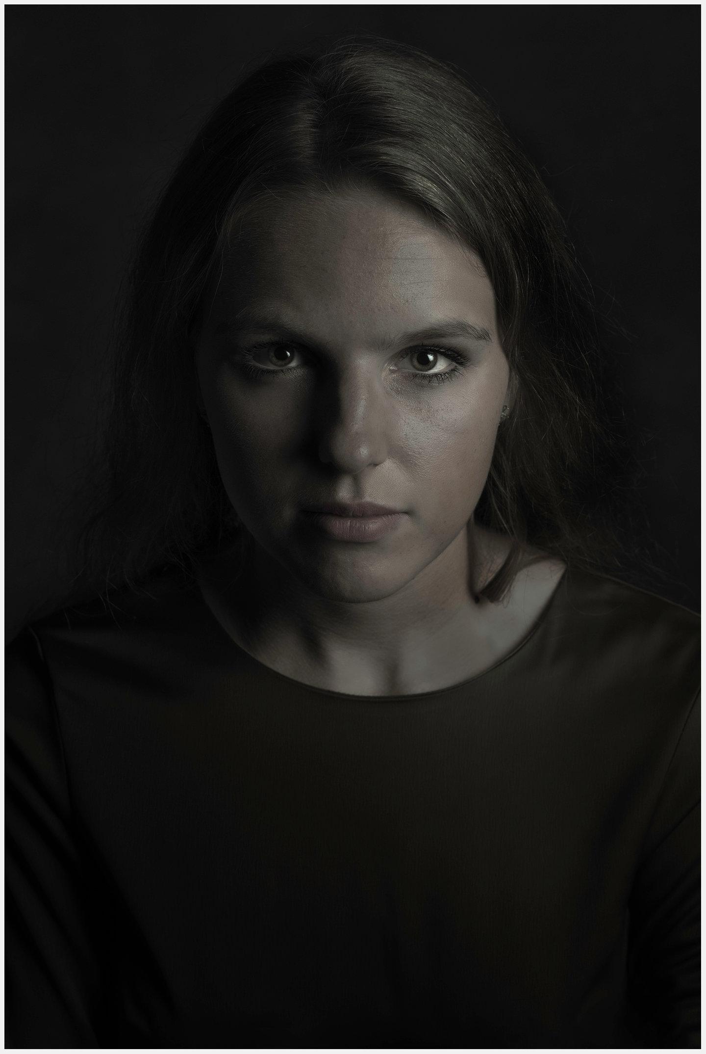 portret fine-art Shirley 1.jpg