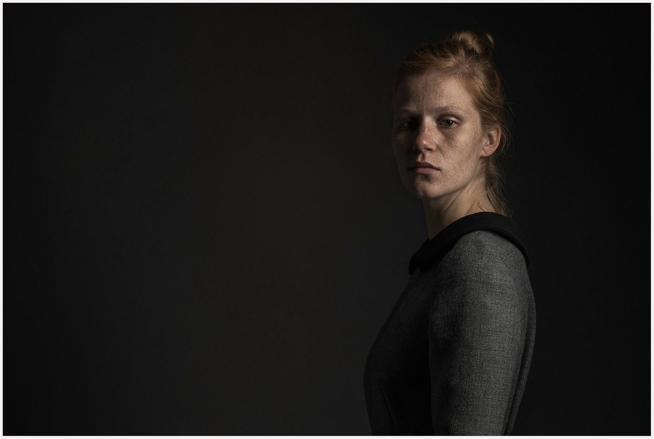 portret fine-art Hannah 4.jpg