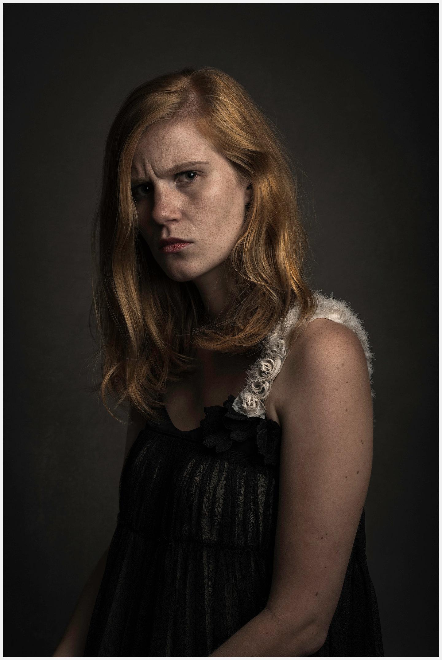 portret fine-art Hannah 5.jpg