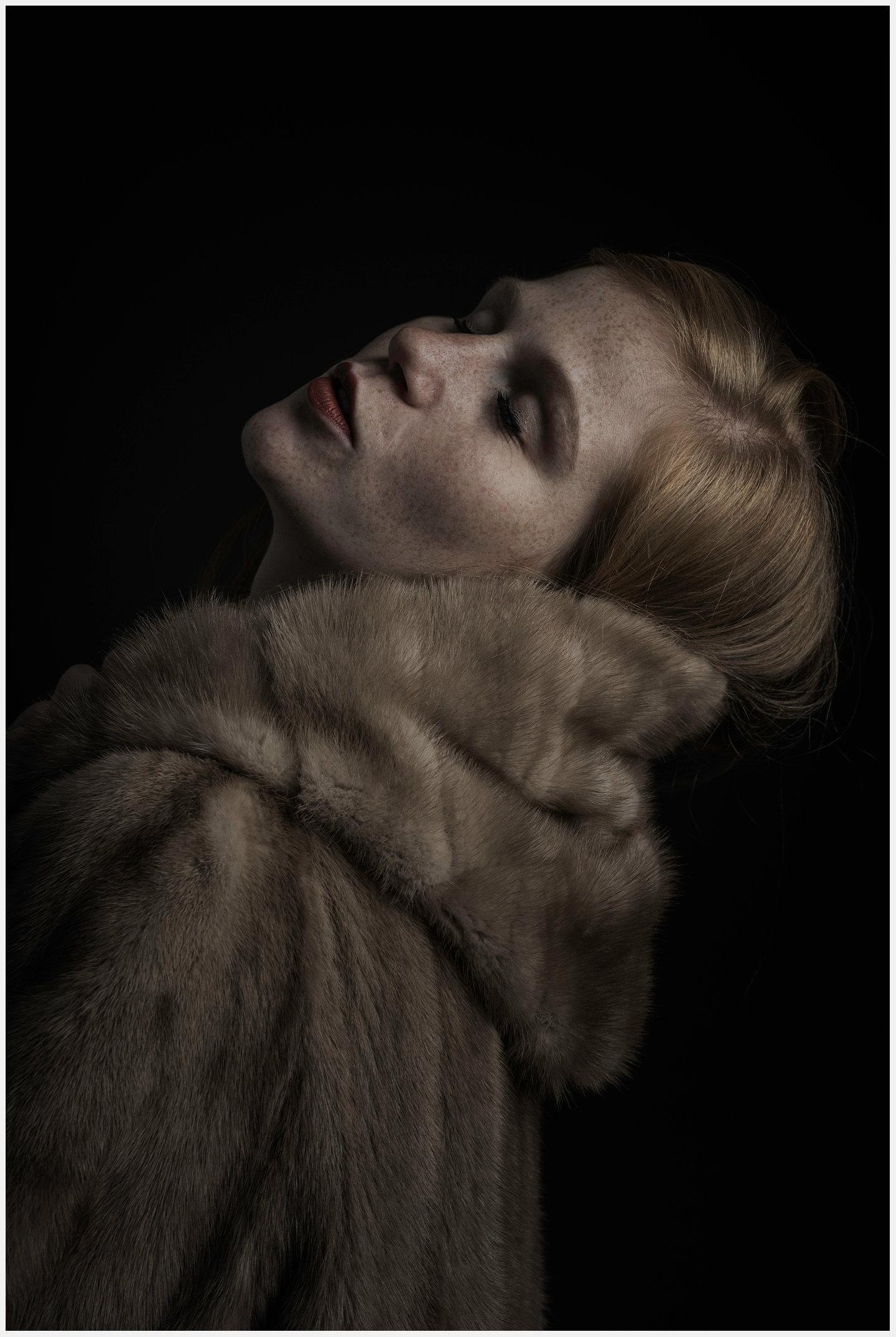 portret fine-art Hannah 2.jpg