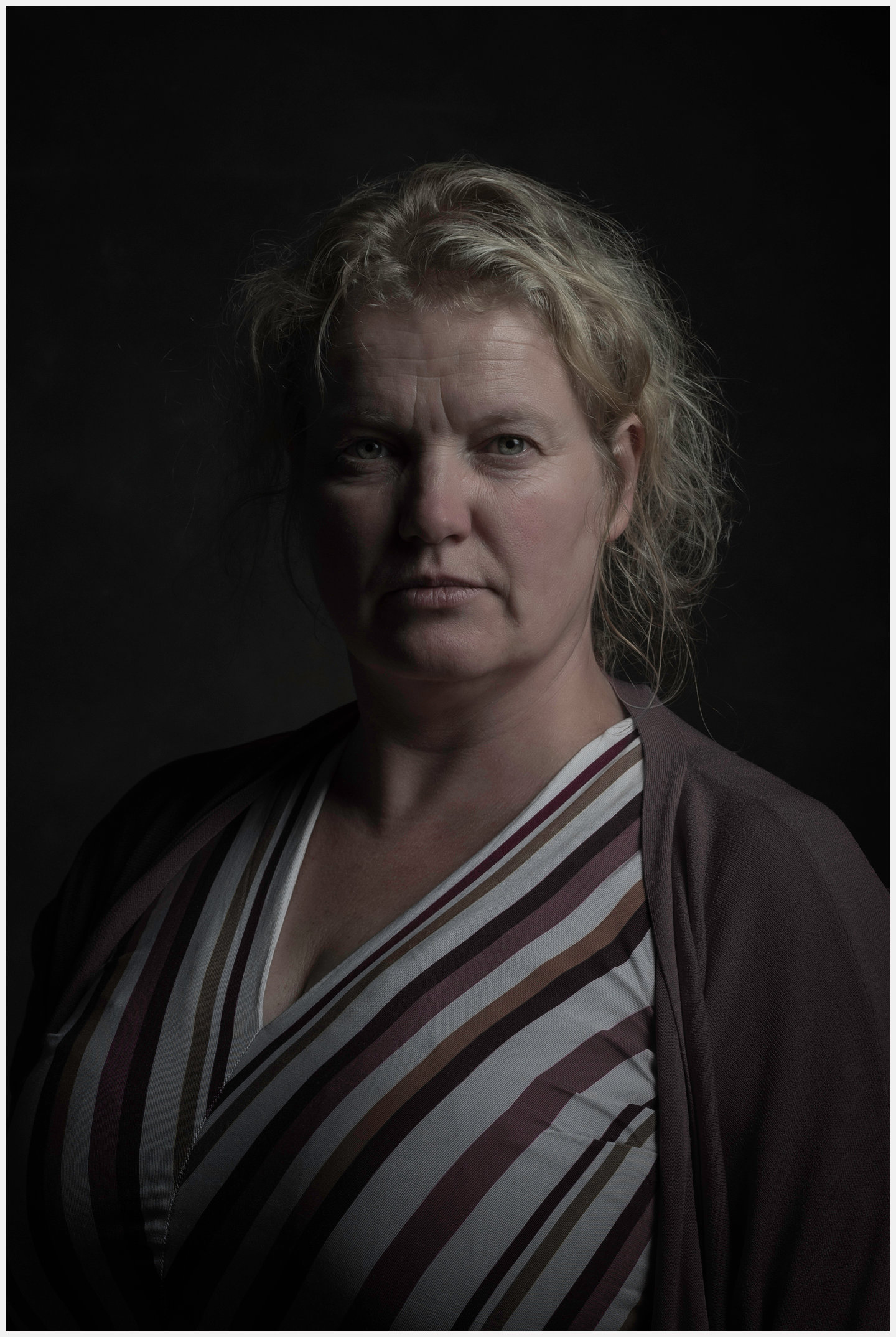 portret fine-art Kristel.jpg