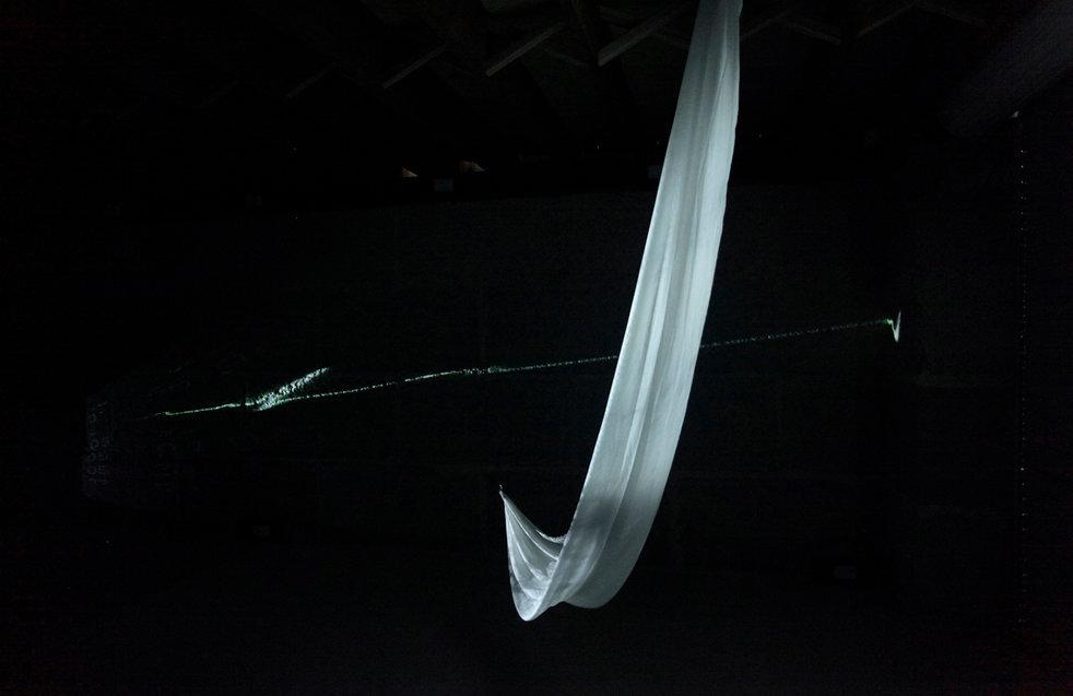 Jenny Pollak - A preventable death - installation shot for website 6.jpeg