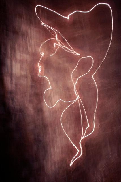 Jenny Pollak - night drawing 6.jpg