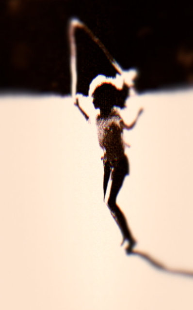 Nina Skipping 1 .jpg