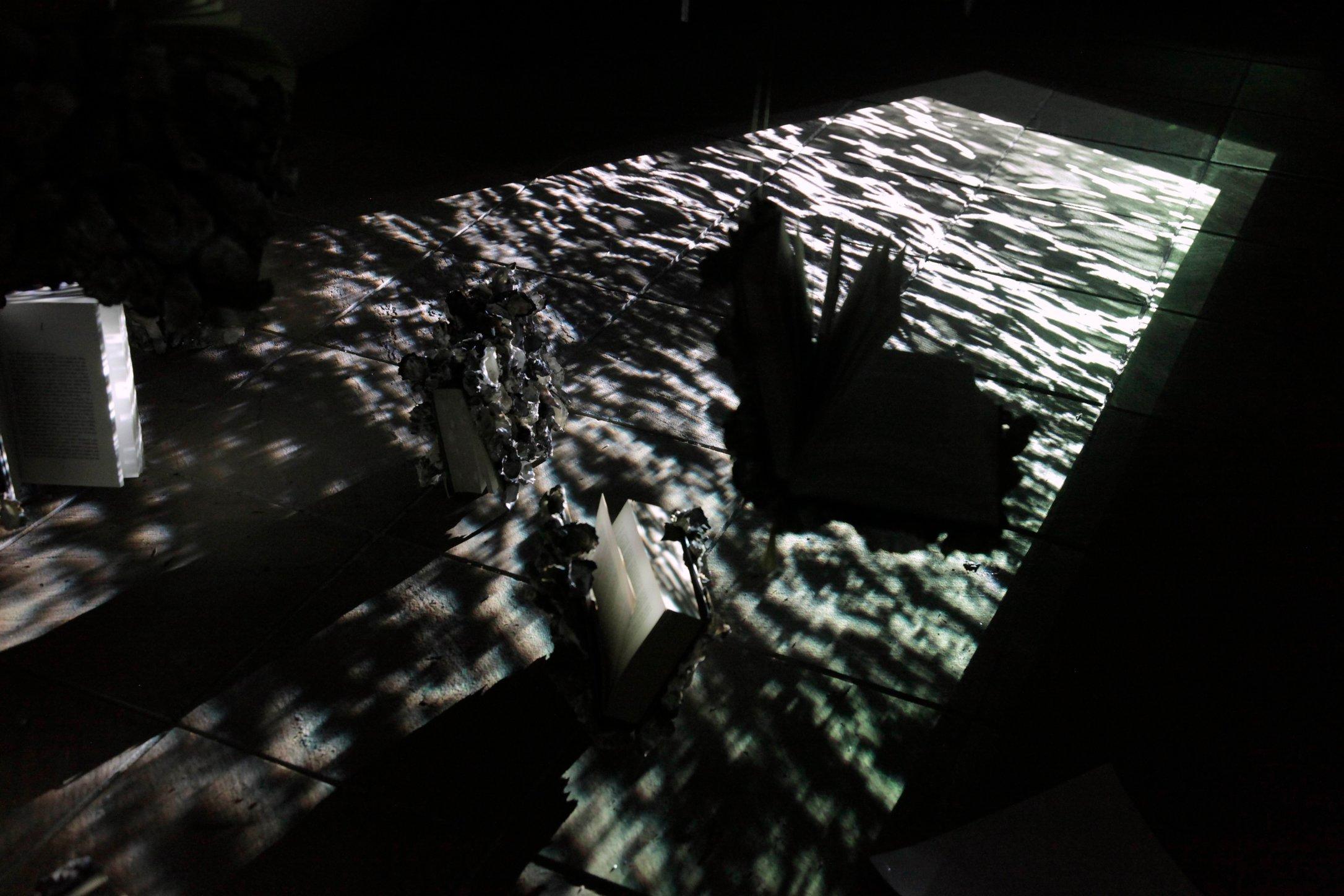 The Immortals - studio shot 20 (Jenny Pollak) copy.jpg