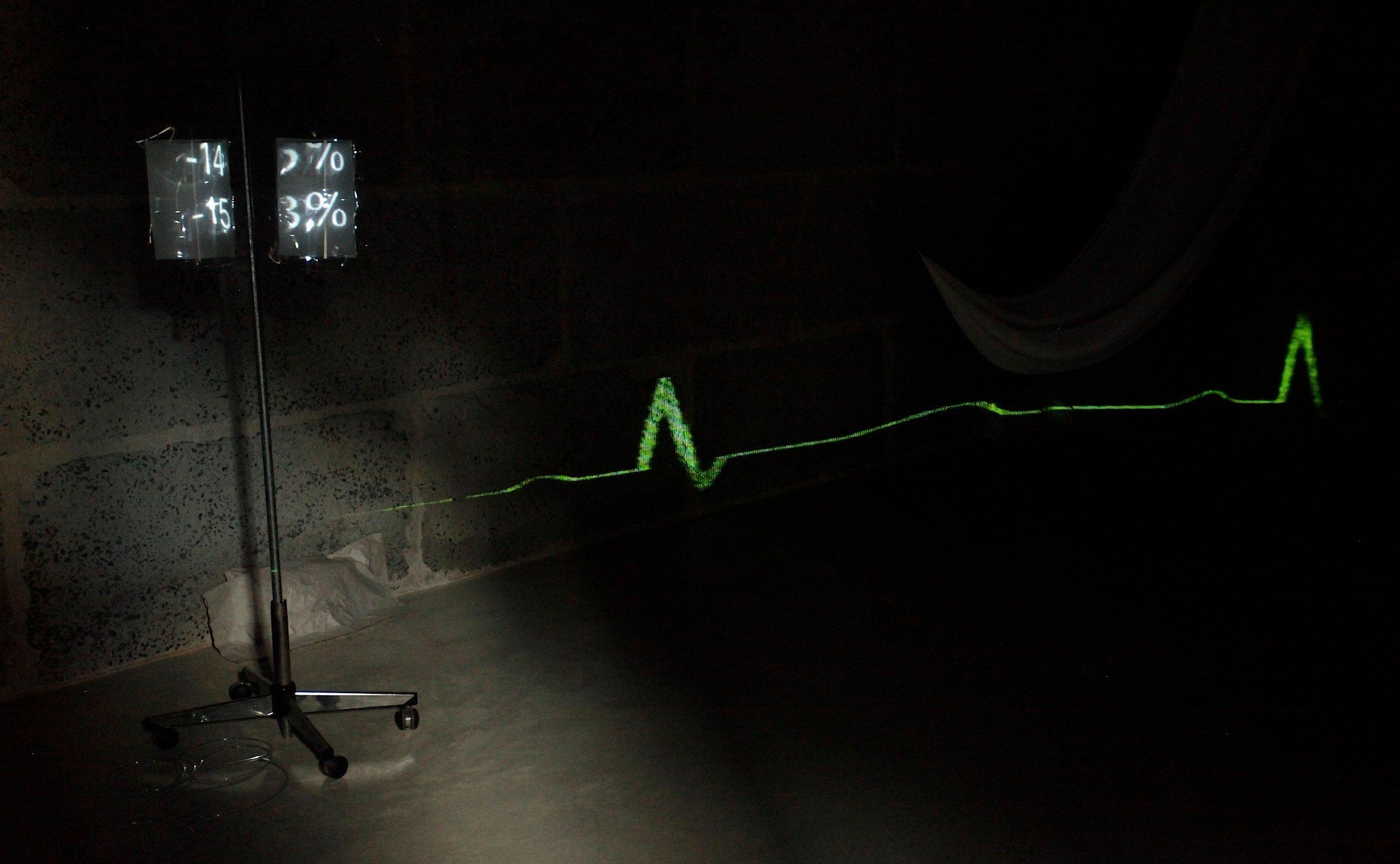 Jenny Pollak - A preventable death - installation shot 13 copy.jpg