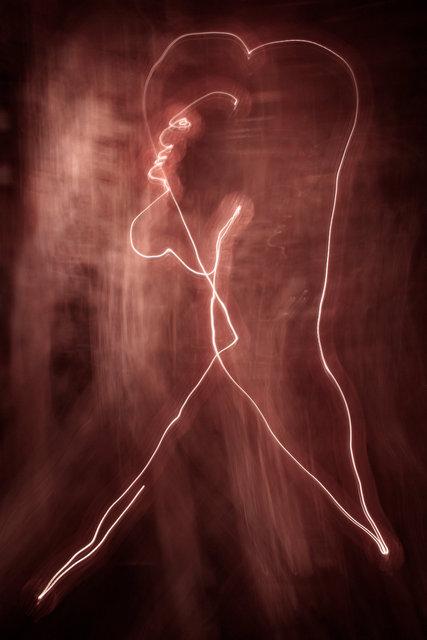 Jenny Pollak - night drawing 3.jpg