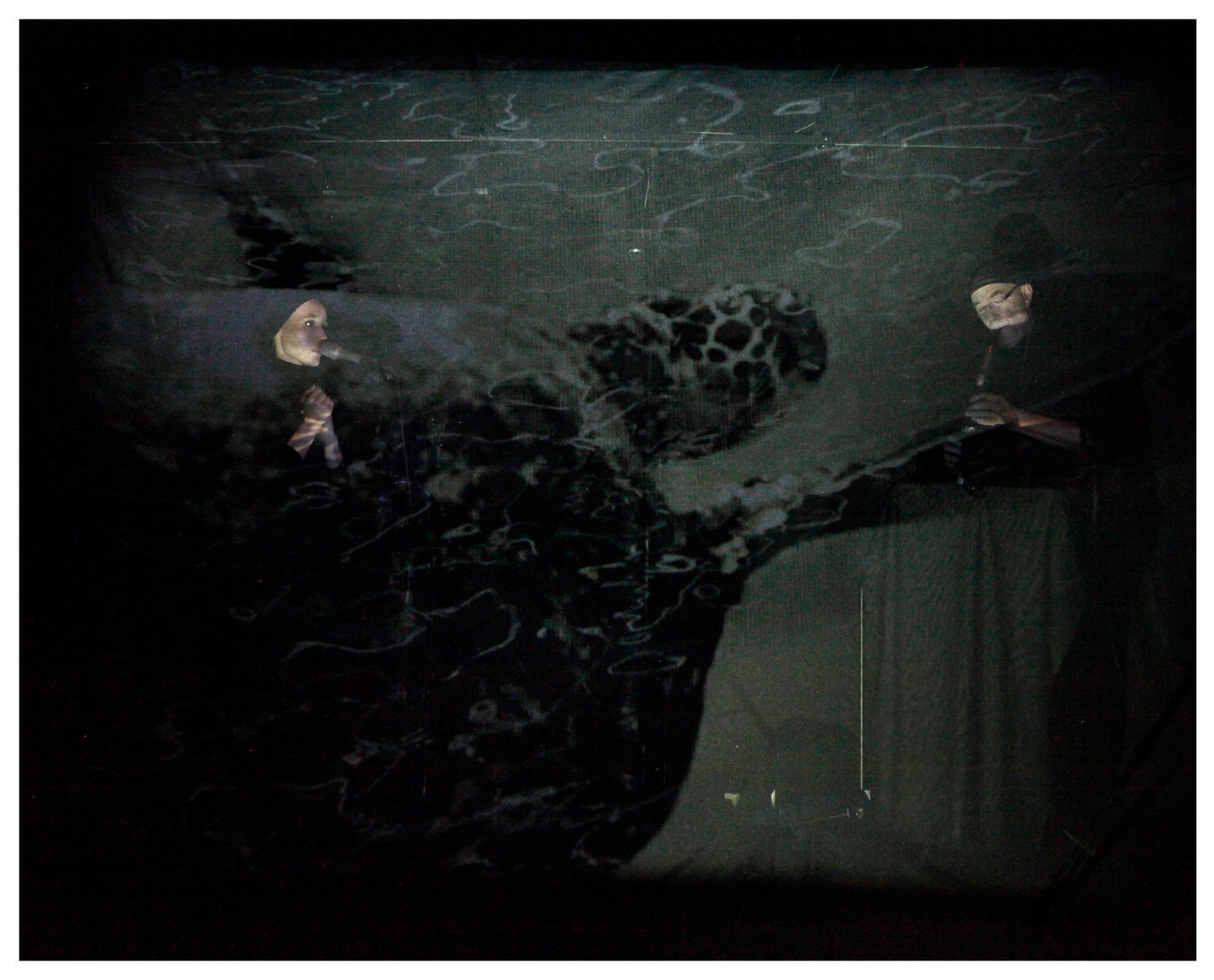 Jenny Pollak – still image from the music:video collaboration Dangerous Song.jpg