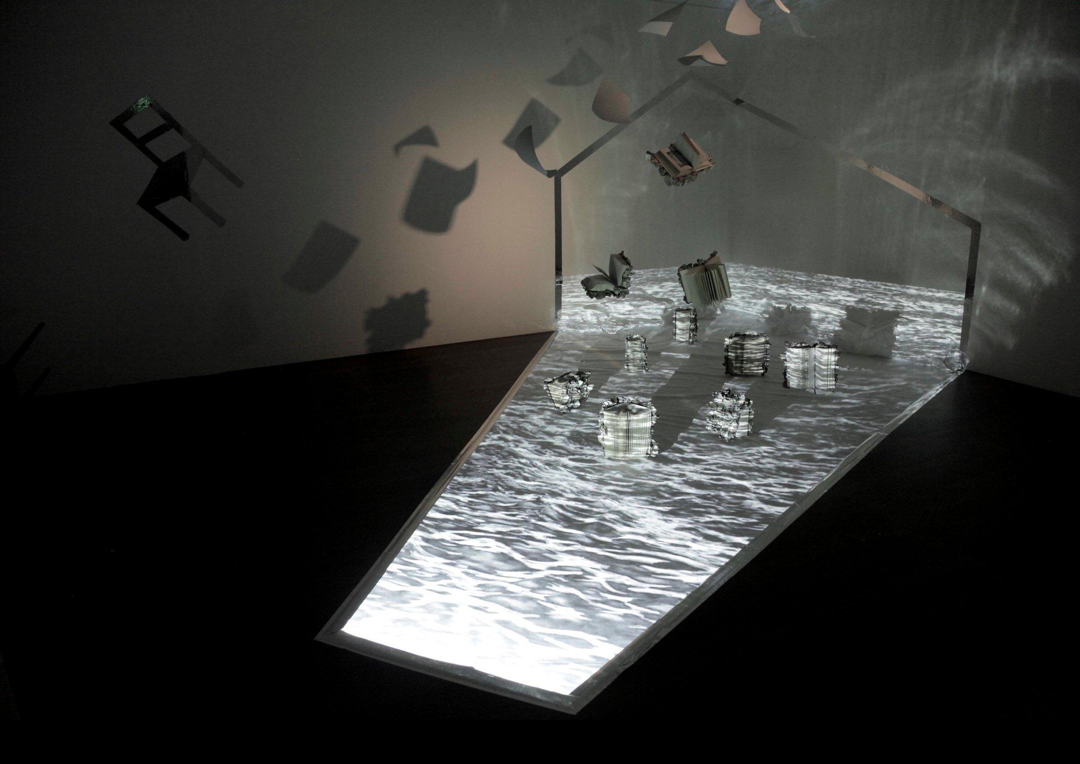 Jenny Pollak The Imortals - installation shot 35.jpg