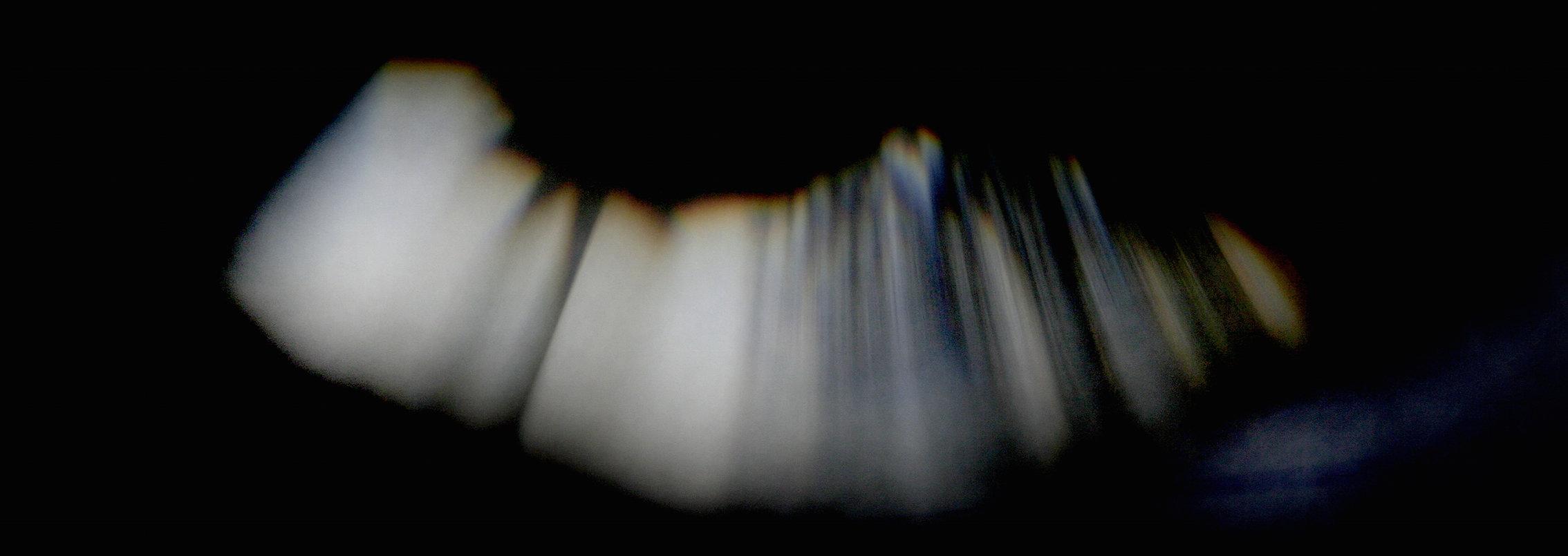 _MG_0816crop001.jpg
