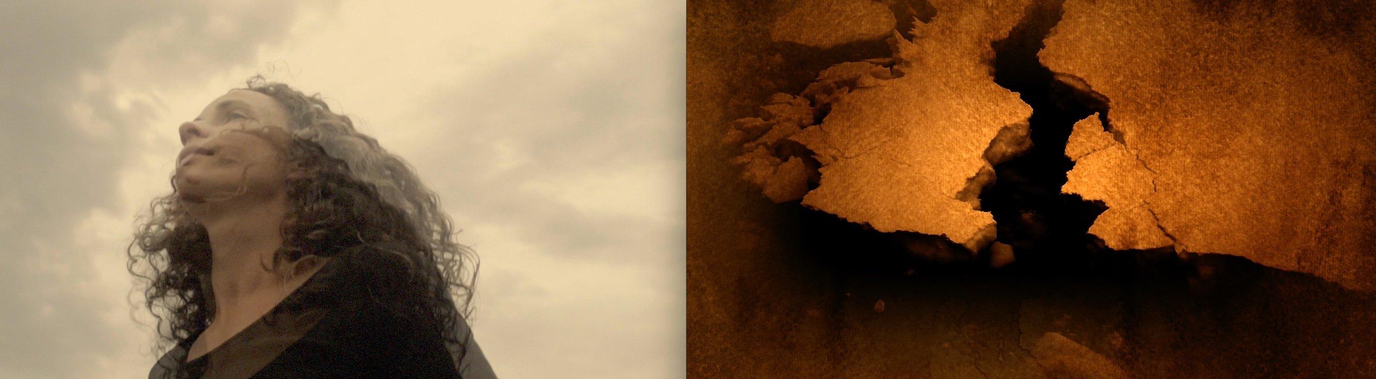 Polar Opposites .jpg