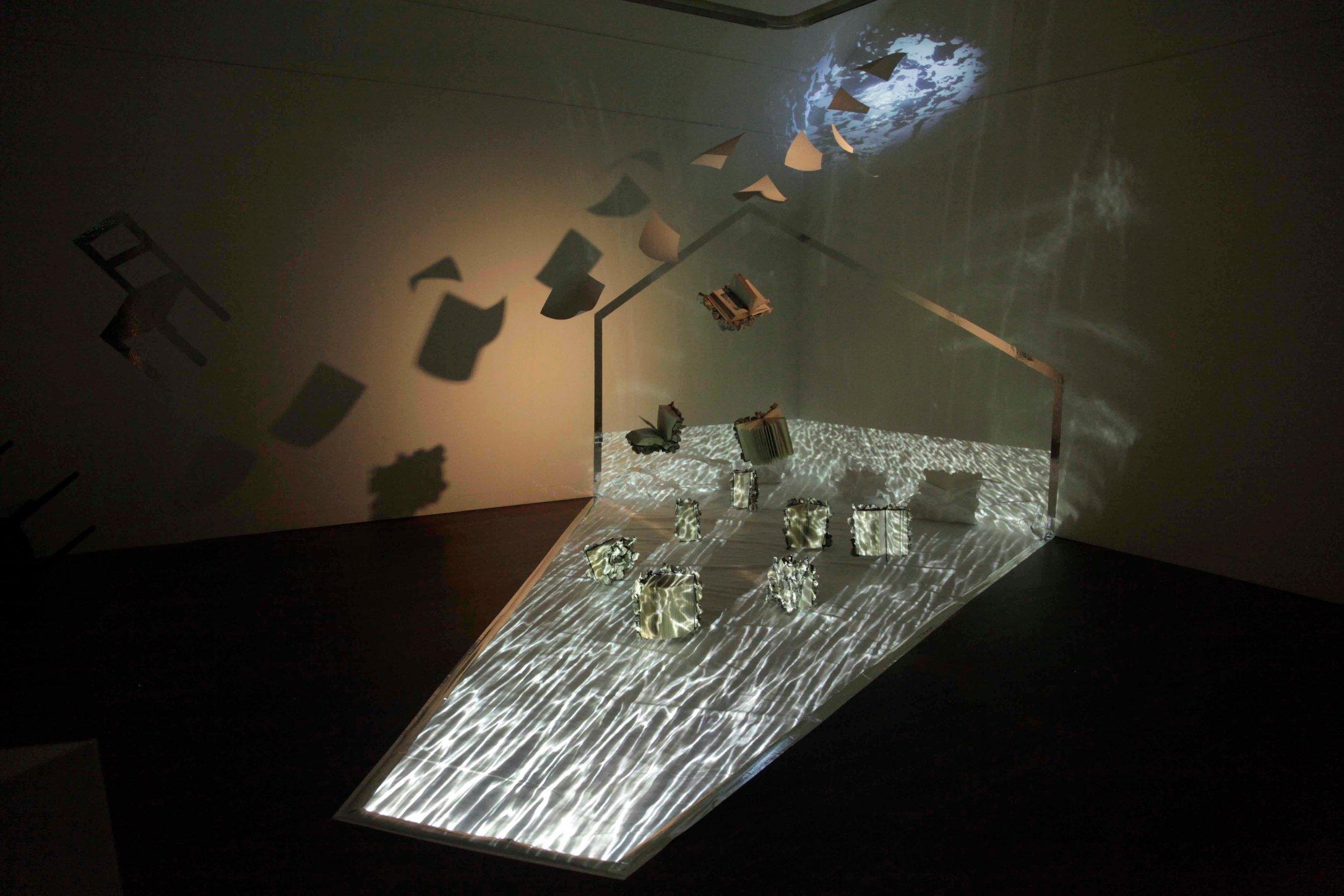 The Immortals - installation view 1 (Jenny Pollak) copy.jpg