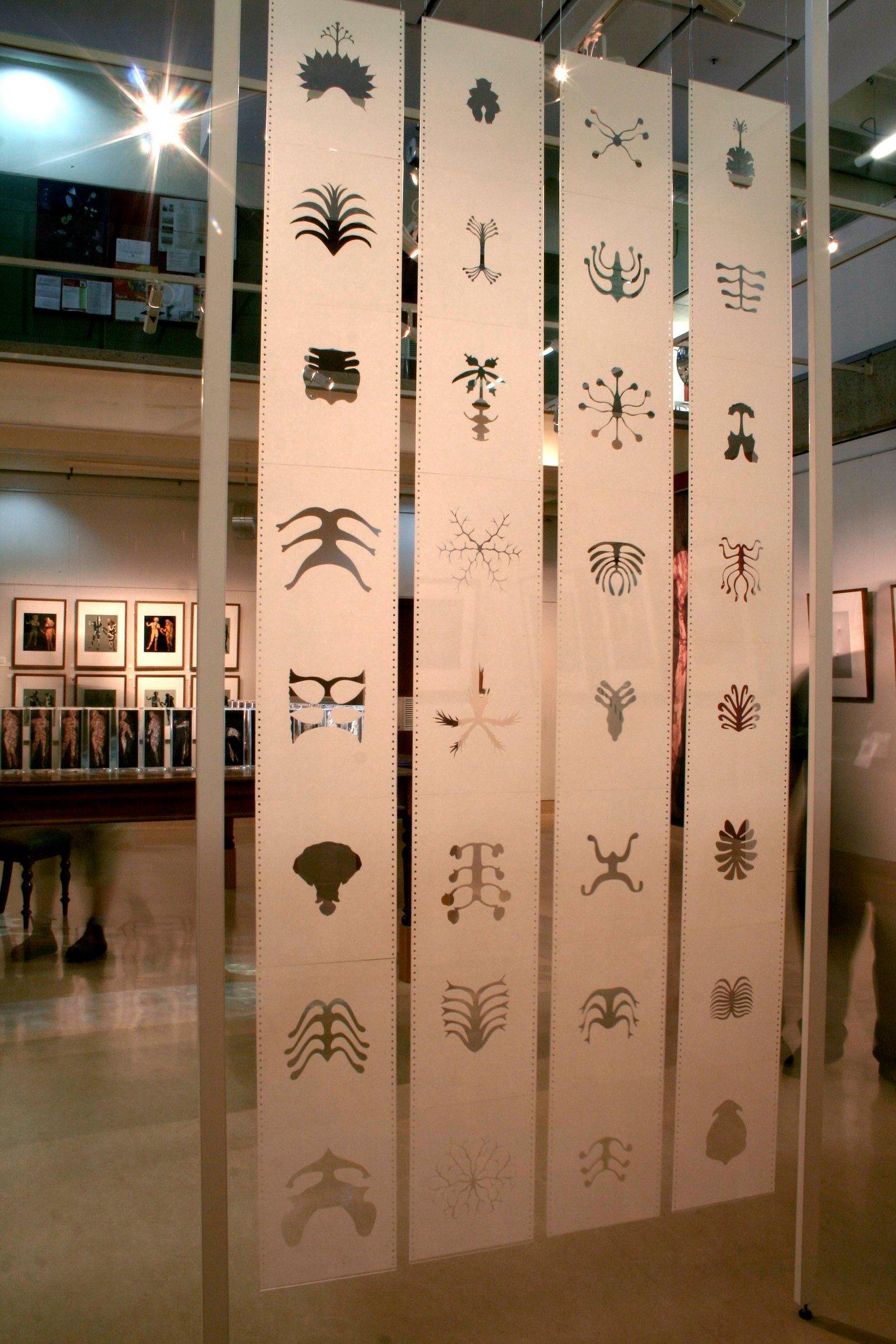 On the origin of Species 2010