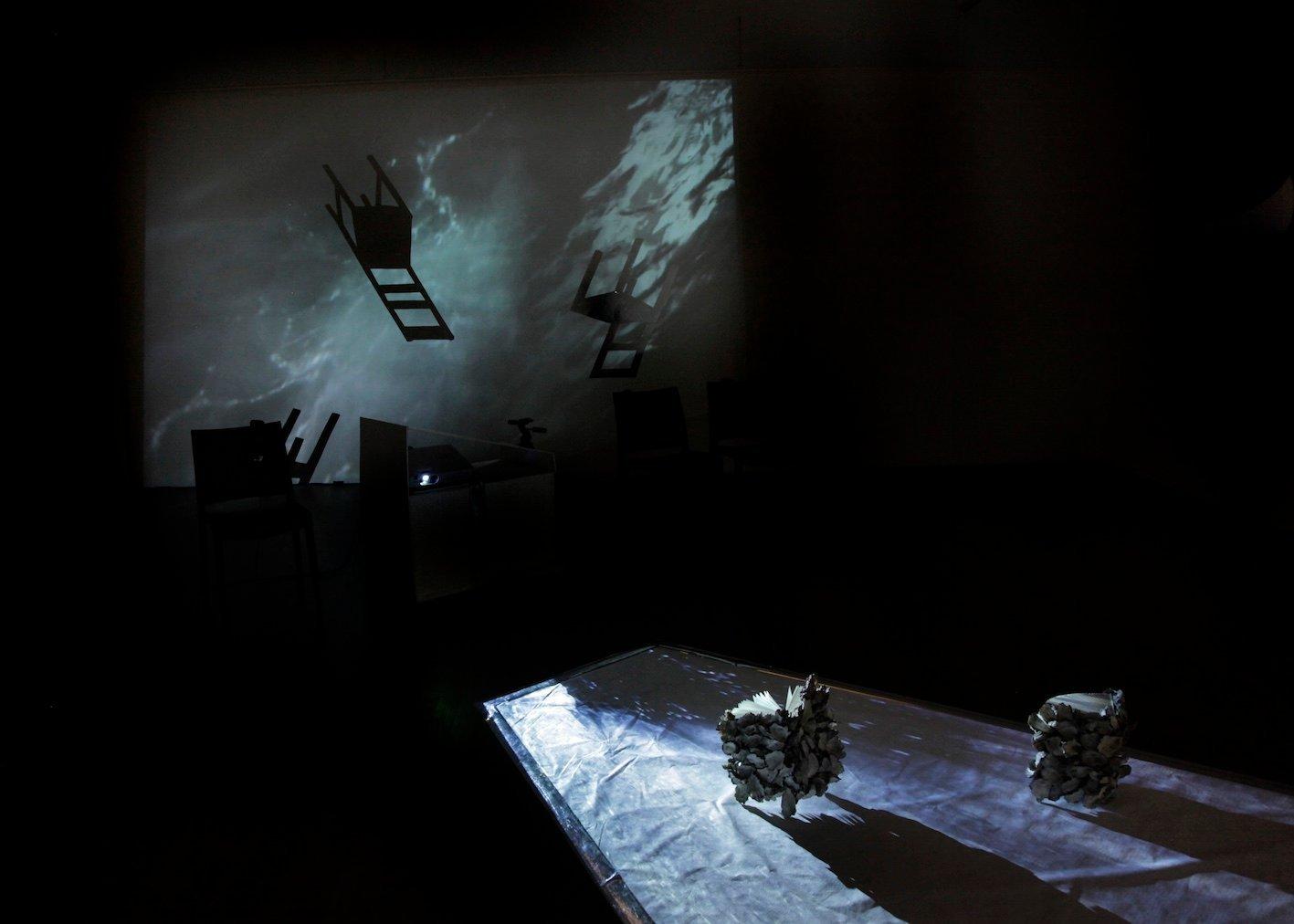 Jenny Pollak - The Immortals - installation shot 6.jpg