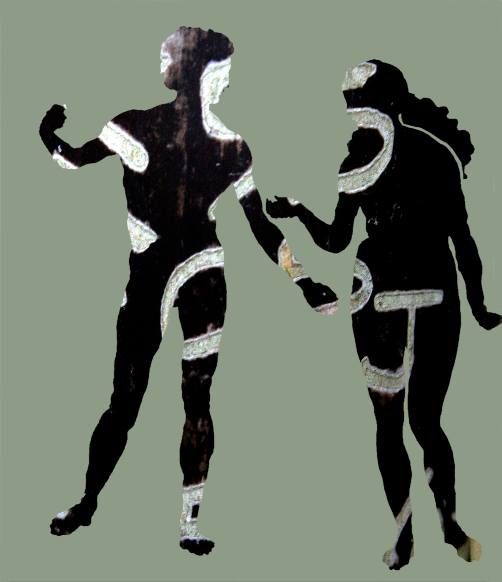 Jenny Pollak - The first lovers 10.jpg