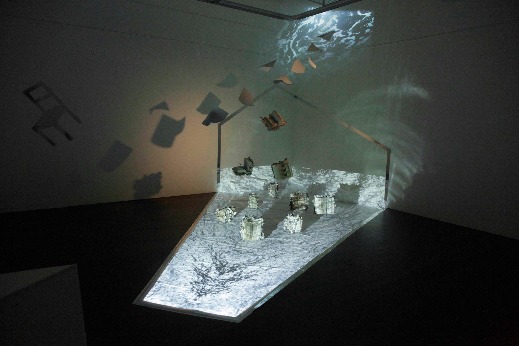 The Immortals - installtion view 2 (Jenny Pollak) copy.jpg