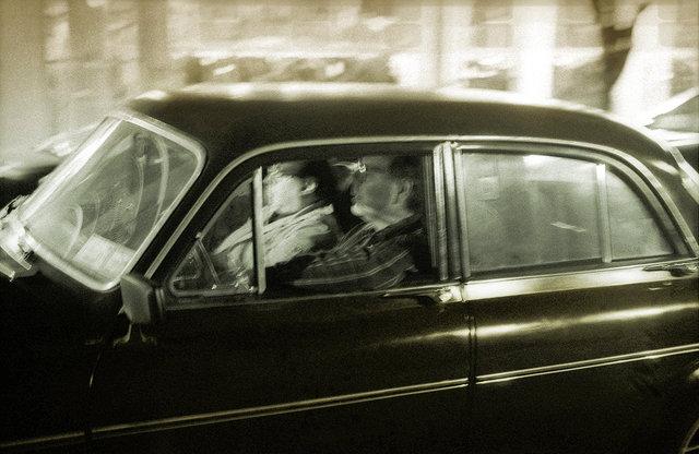NYC_limbo031_sm.jpg