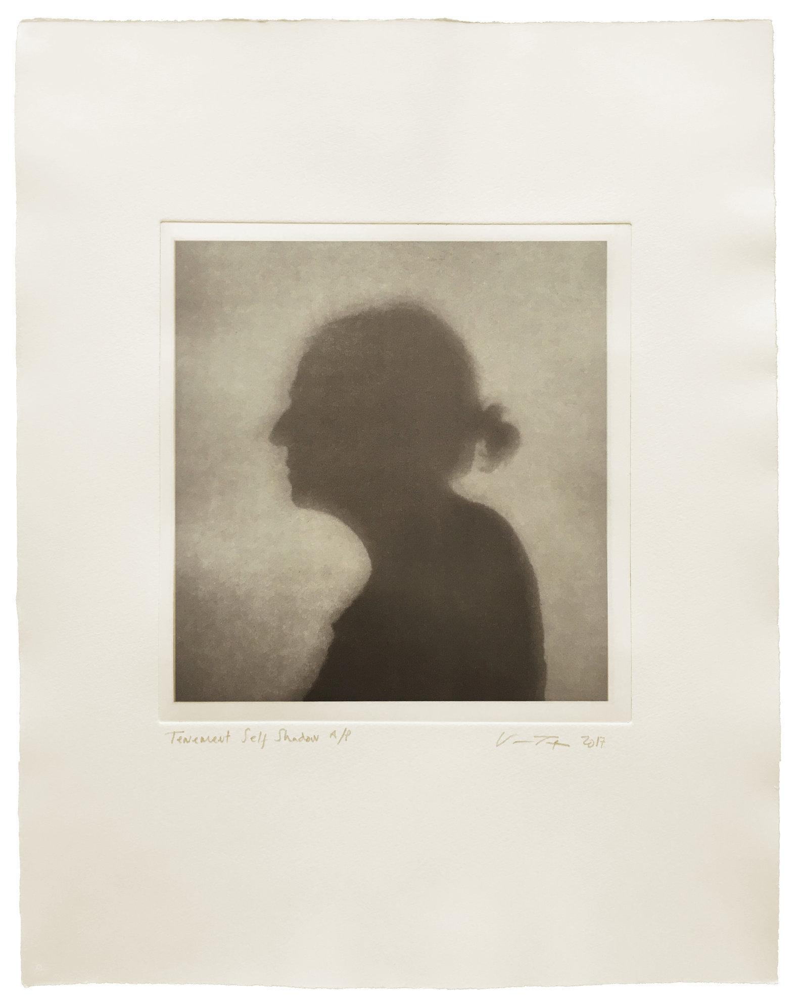 Tenement Self Shadow