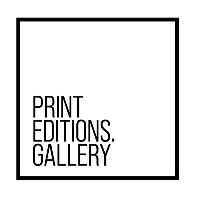 PrintEditions.Gallery logo.jpg